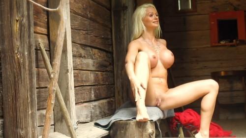 Cindy juupa1