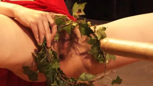 Bacantes – PRIMEIRO ATO PARTE 1 (1/6) – Teatro Oficina
