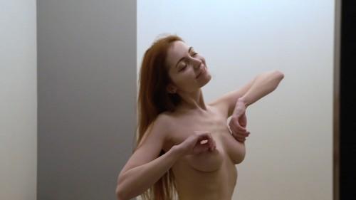 Anna nude