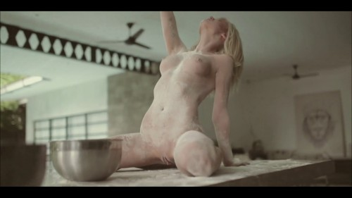 Bones – Loose Screw Video By Zarihs Zoltan.