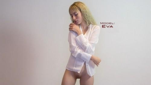 Eva – PREVIEW