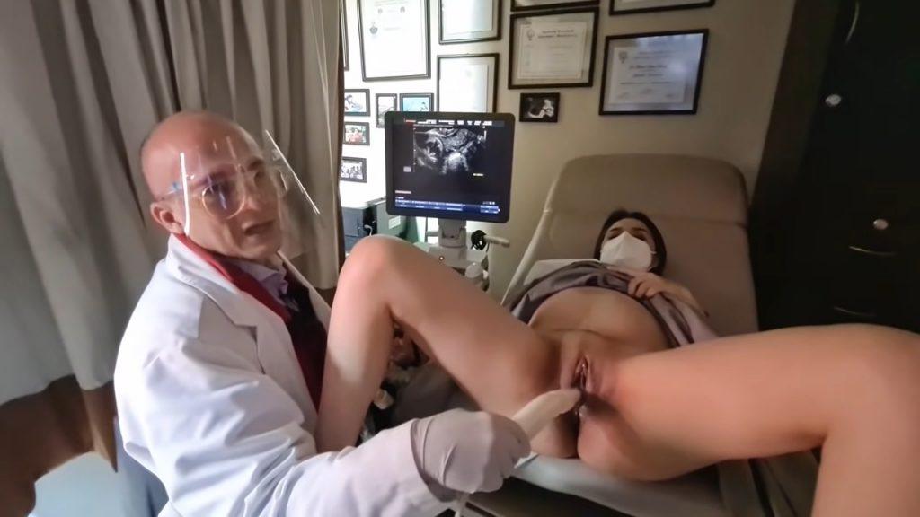 Ultrasonido endovaginal en el embarazo seguridad / Endovaginal ultrasound safety in pregnancy