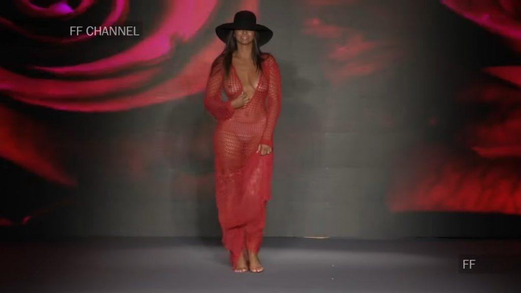Baes and Bikinis | Resort 2020 | Full Show