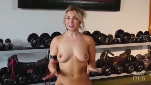 Nude Yoga School | Naked Yoga School | Nude Yoga Class | Nude Yoga | Nude Yoga For Education Purpose
