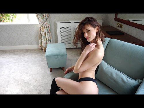 @lucyholmes_model